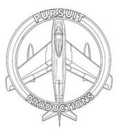 PURSUIT PRODUCTIONS