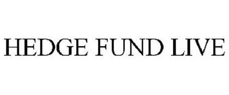 HEDGE FUND LIVE