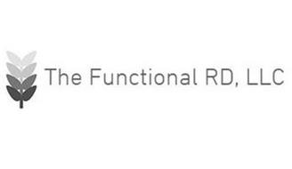THE FUNCTIONAL RD, LLC