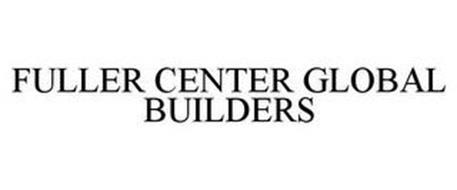 FULLER CENTER GLOBAL BUILDERS