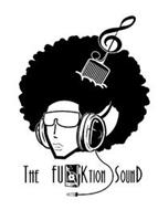 THE FUNKTION SOUND
