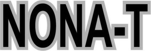 NONA-T