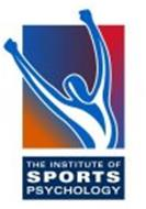 THE INSTITUTE OF SPORTS PSYCHOLOGY