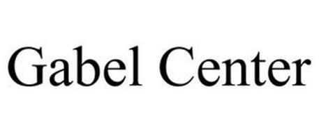 GABEL CENTER