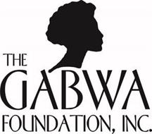 THE GABWA FOUNDATION, INC.