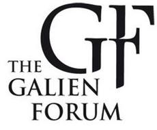 GF THE GALIEN FORUM