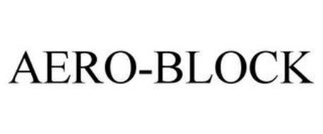 AERO-BLOCK