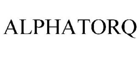 ALPHATORQ