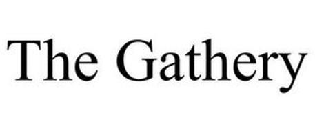 THE GATHERY