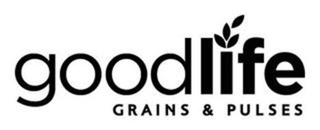 GOODLIFE GRAINS & PULSES