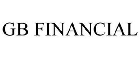 GB FINANCIAL