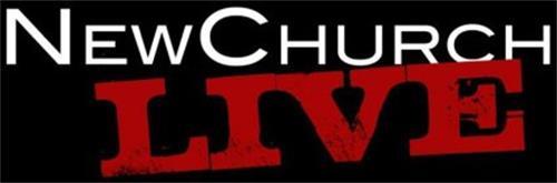 NEWCHURCH LIVE