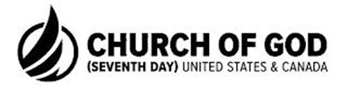 CHURCH OF GOD (SEVENTH DAY) UNITED STATES & CANADA