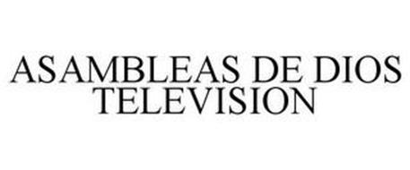 ASAMBLEAS DE DIOS TELEVISION