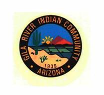 GILA RIVER INDIAN COMMUNITY ARIZONA 1939