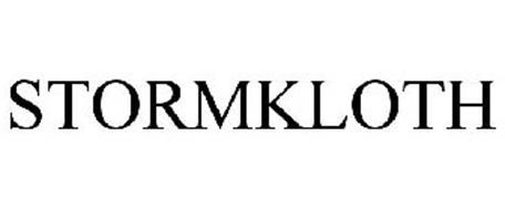 STORMKLOTH