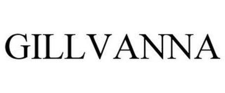 GILLVANA