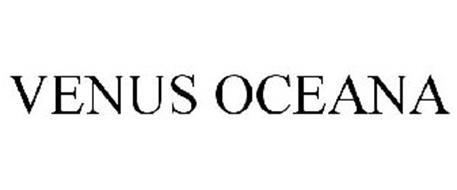 VENUS OCEANA