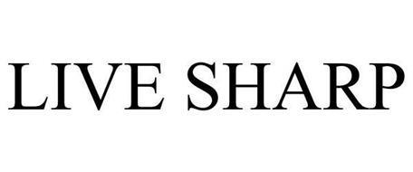 LIVE SHARP