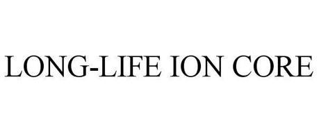 LONG-LIFE ION CORE
