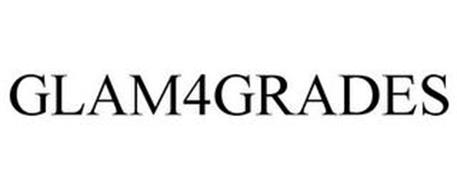 GLAM4GRADES