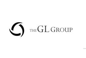 THE GL GROUP
