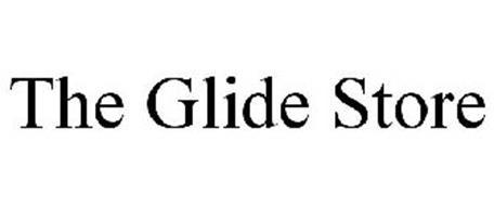 THE GLIDE STORE