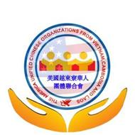 THE AMERICA UNIFIED CHINESE ORGANIZATIONS FROM VIETNAM, CAMBODIA AND LAOS