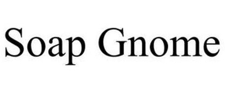 SOAP GNOME