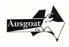 AUSGOAT CO