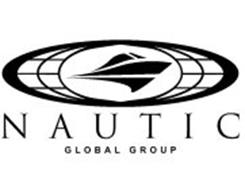 NAUTIC GLOBAL GROUP