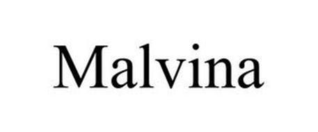 MALVINA