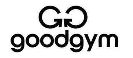 GG GOODGYM