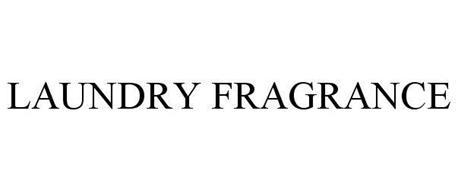 LAUNDRY FRAGRANCE