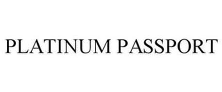PLATINUM PASSPORT