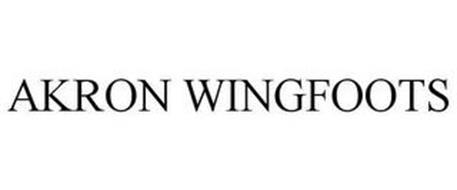 AKRON WINGFOOTS