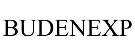 BUDENEXP