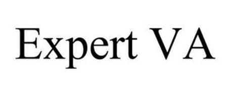 EXPERT VA