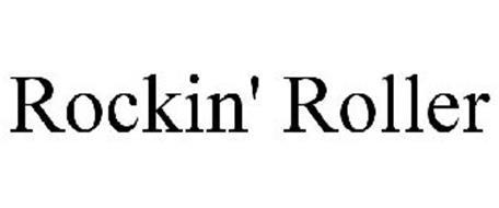 ROCKIN' ROLLER