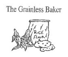 THE GRAINLESS BAKER