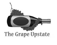 THE GRAPE UPSTATE