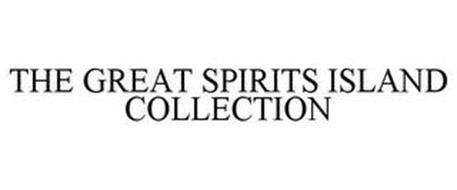 THE GREAT SPIRITS ISLAND COLLECTION