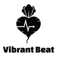 VIBRANT BEAT