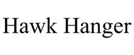 HAWK HANGER