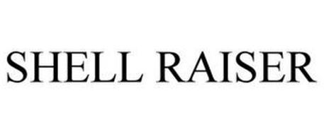 SHELL RAISER