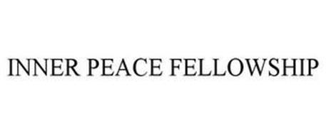 INNER PEACE FELLOWSHIP