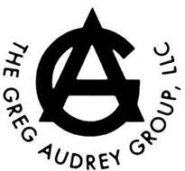 GA THE GREG AUDREY GROUP, LLC