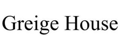 GREIGE HOUSE