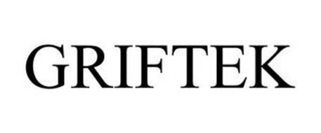 GRIFTEK