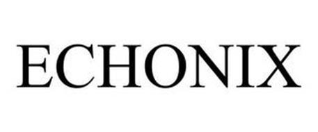 ECHONIX